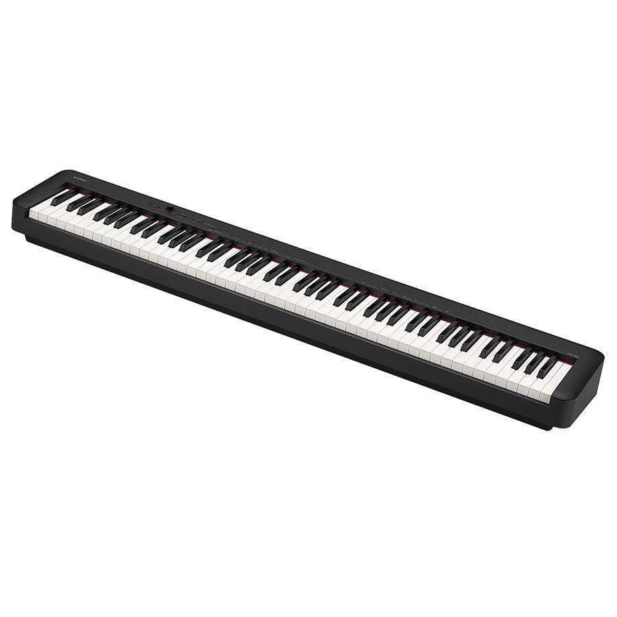 CASIO CDP-S CDPS150 DIGITAL PIANO