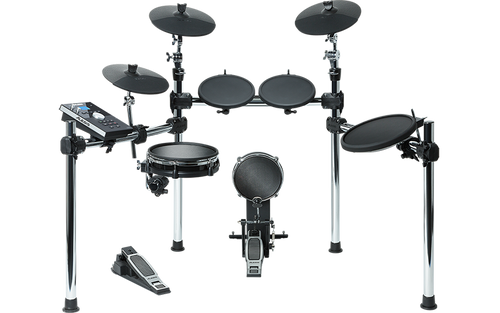 Alesis - COMMAND ELECTRONIC DRUM KIT