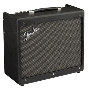 Fender Mustang GTX50 1X12 Electric Guitar Amp