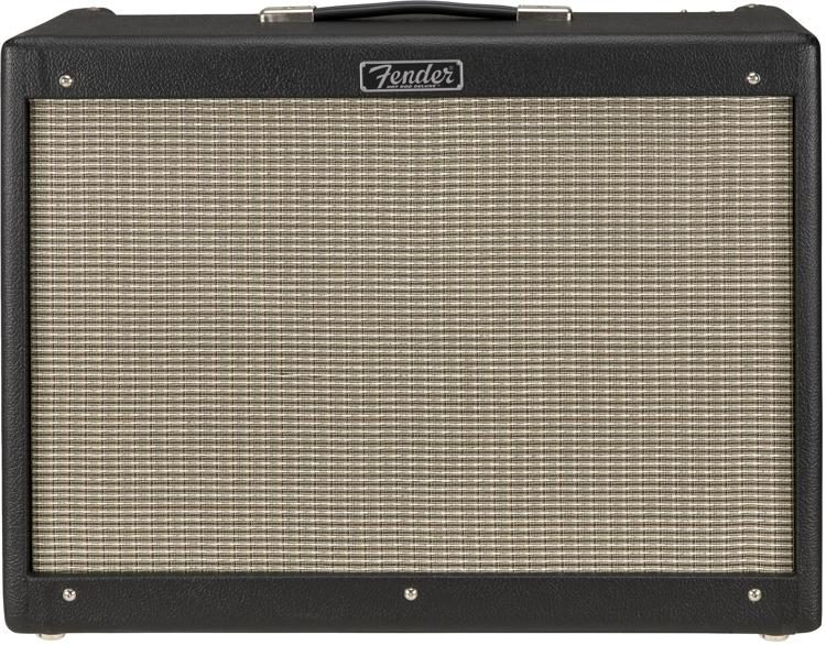 Fender HOT ROD DELUXE™ IV