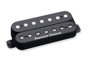 Seymour Duncan - JB Model Humbucker - 7 STRING