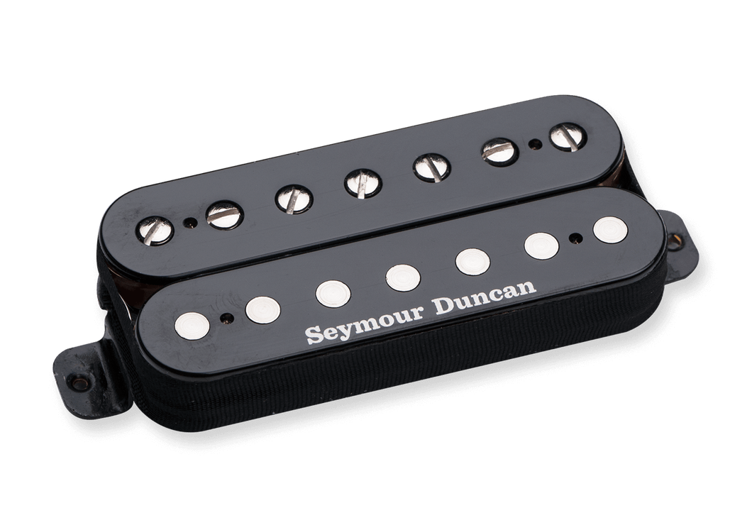 Seymour Duncan - JAZZ NECK HUMBUCKER 7 STRING