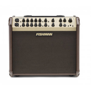 Fishman Loudbox Artist Amplifier