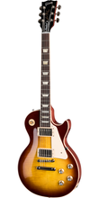 Gibson Les Paul Classic -Ice Tea