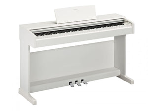 Yamaha YDP-144 Digital Piano