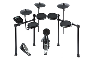 Alesis - NITRO ELECTRONIC DRUM KIT
