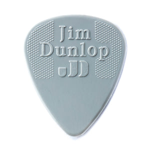 Dunlop Nylon Picks 12pk