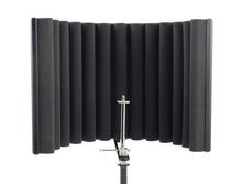 sE Electronics - RF-X Reflexion Vocal Booth