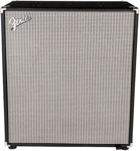 Fender RUMBLE™ 410 CABINET