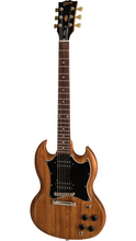 Gibson SG - Tribute