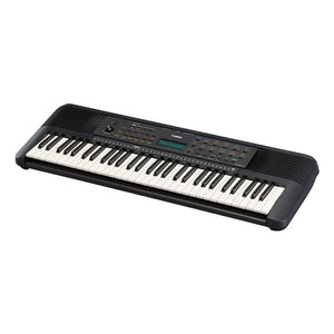 Yamaha PSR-E273 61 Note keyboard