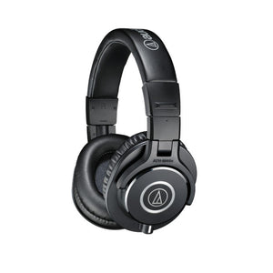 Audio Technica ATH-M40x Studio & General Heaphones