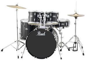 Pearl - Roadshow 5 Piece Kit Fusion 20