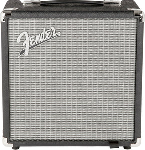 Fender Rumble 15 Watt Bass Amp