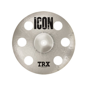 "TRX 20"" ICON Series Stacker Cymbal"