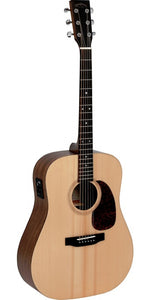 Sigma DME Acoustic/Electric Guitar