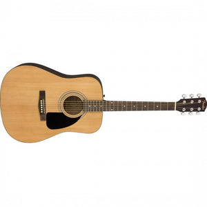 Fender FA 115 Acoustic Guitar Pack