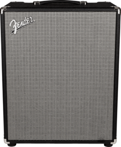 Fender Rumble 200 Watt Bass Amp