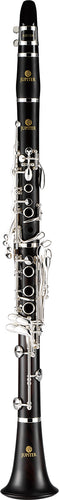 Jupiter - 1100 Series JCL1100DS Bb Clarinet