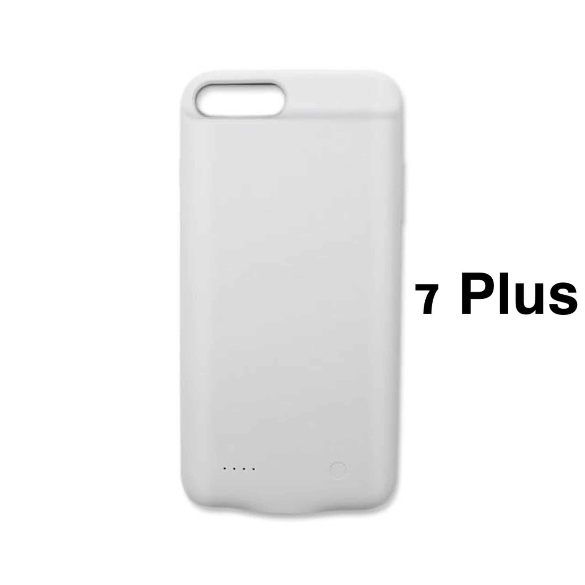 Sexiest iPhone Battery Case
