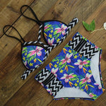 Brazilian Bikini Suits