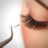 Eyelash Extension Removal: What Your Clients Should Know