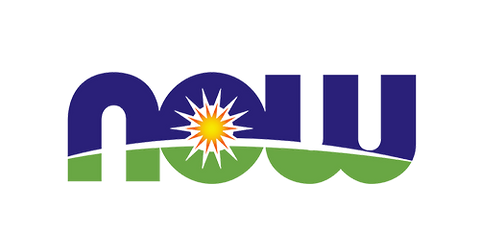 Now foods Logo