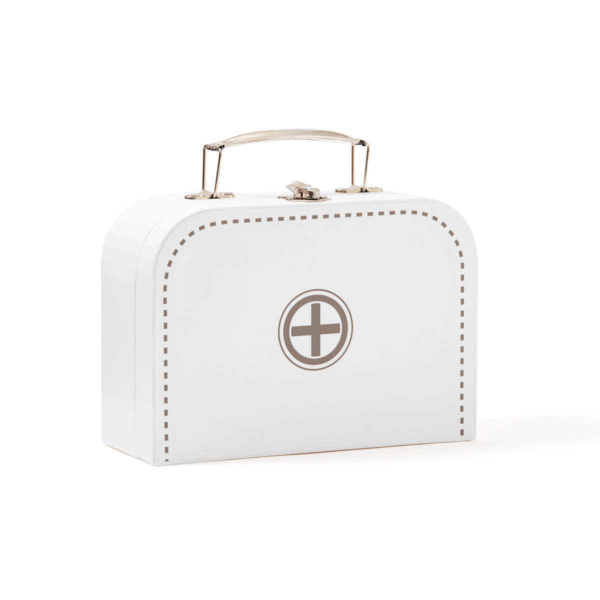 Kids Concept Doctors Case White