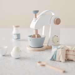 Kids Concept Mixer set BISTRO