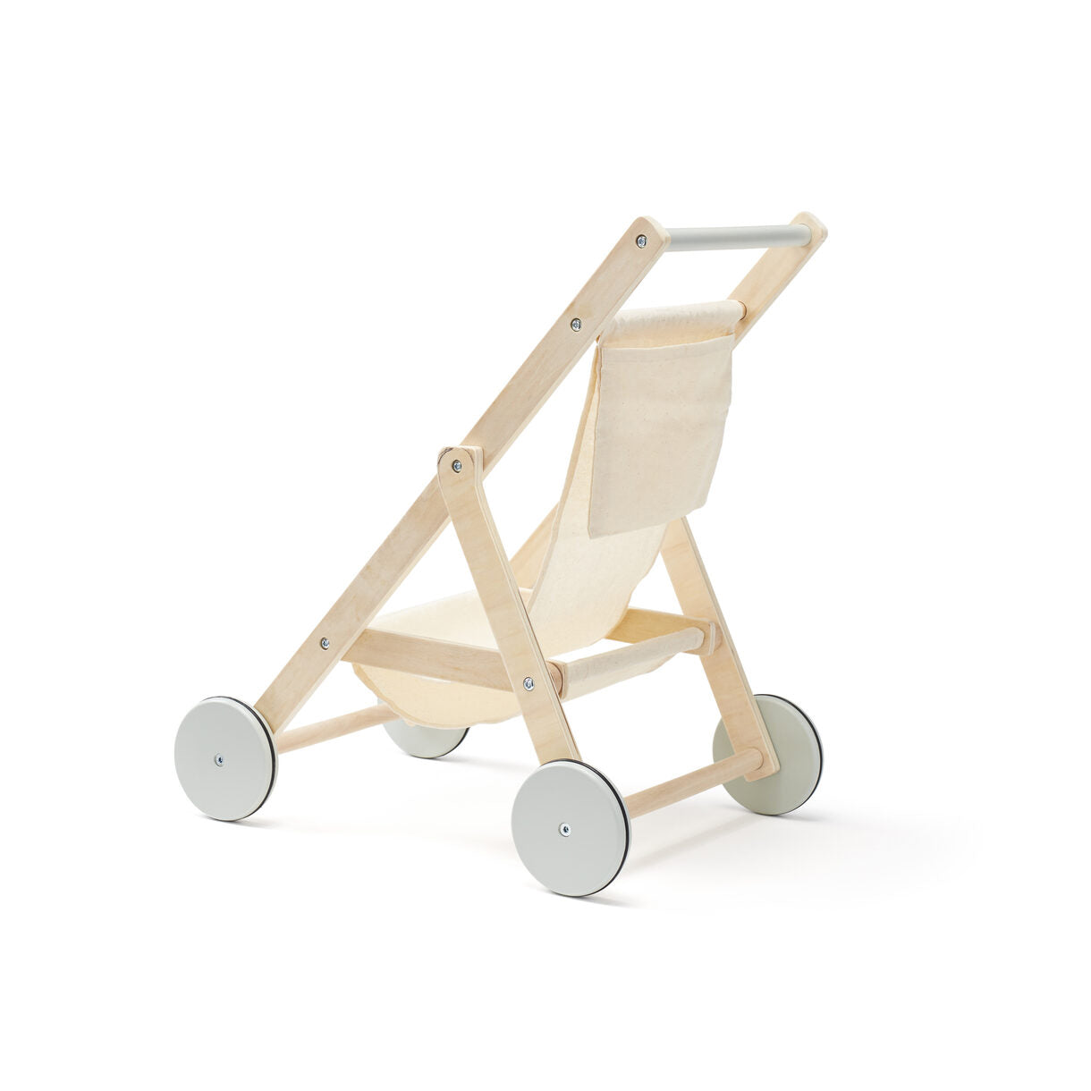 Kids Concept Stroller Pushchair cotton