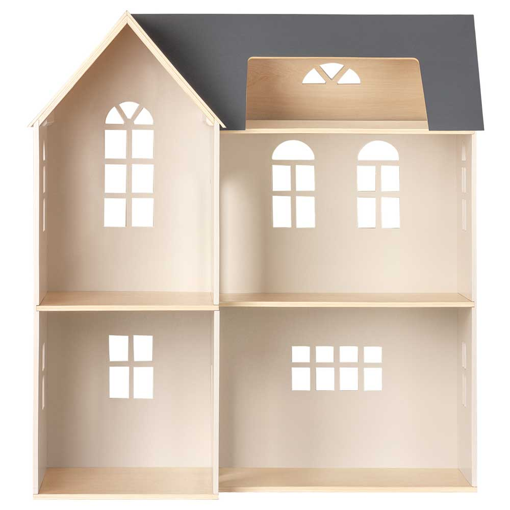 Maileg dolls house