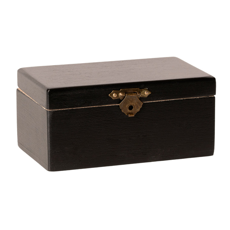 Miniature Chest