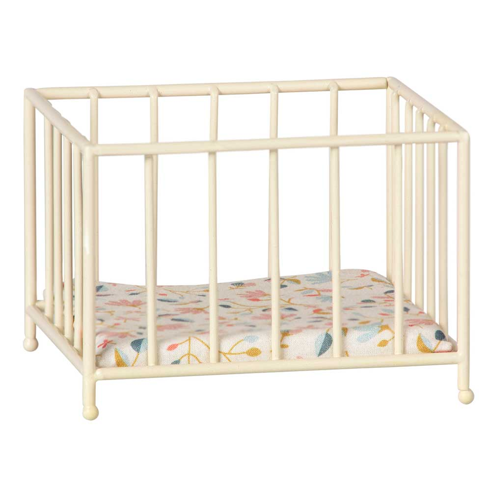 Maileg Playpen off white my size
