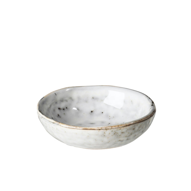 Butter Bowl Nordic Sand