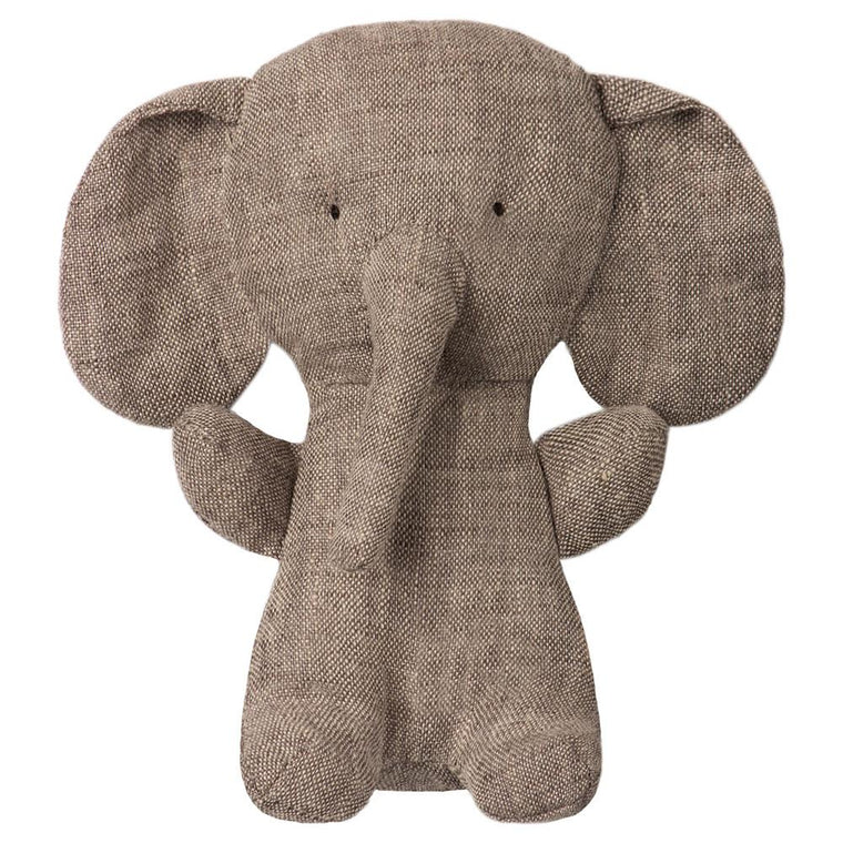 Maileg Noah's Friends, Elephant Mini