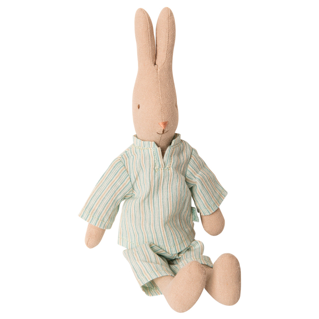 Rabbit size 1, Pyjamas
