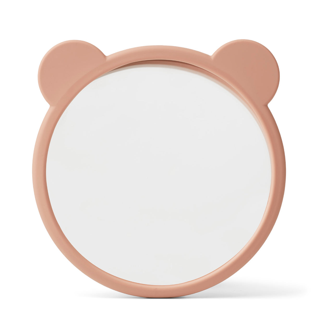 Liewood Heidi mirror - Dark rose
