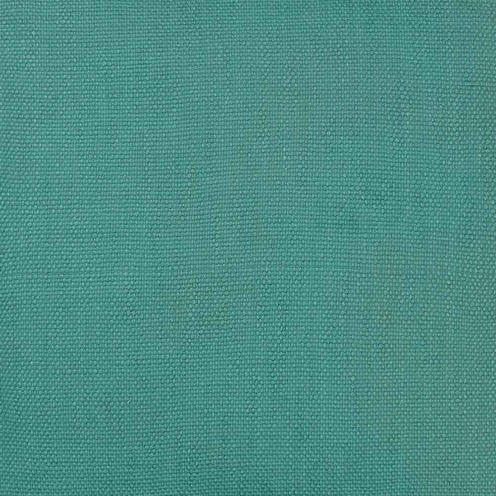 Light Petrol Handloomed Cotton