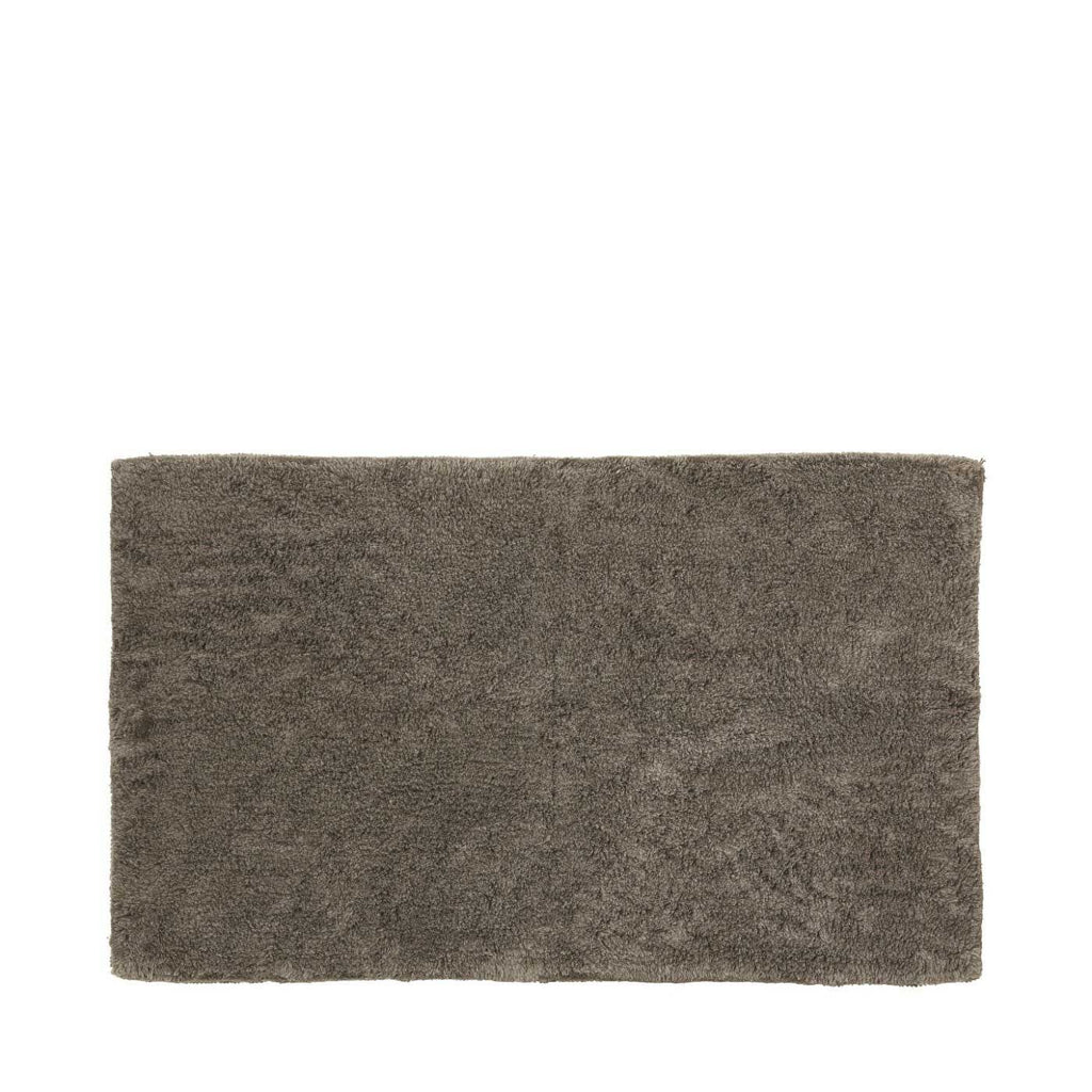 Bathmat 2 colours 60 x 100cm