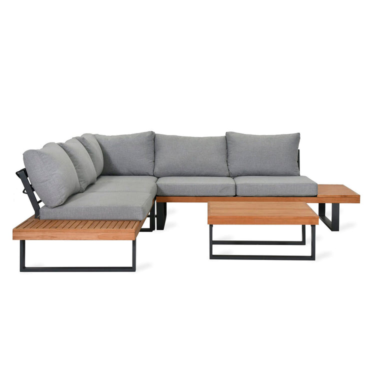 Amberley sofa set September delivery