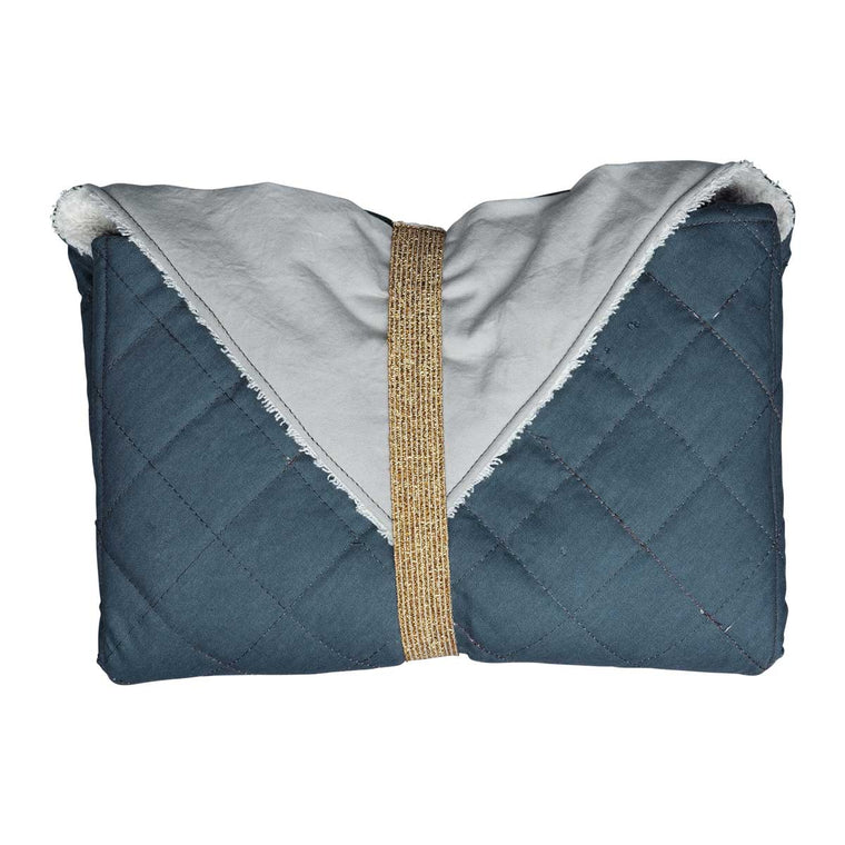 Changing Pad Blue Spruce
