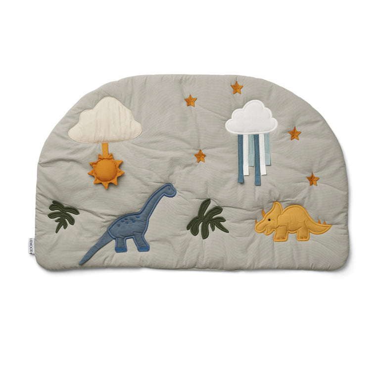 Sofie Activity Play mat - Dino