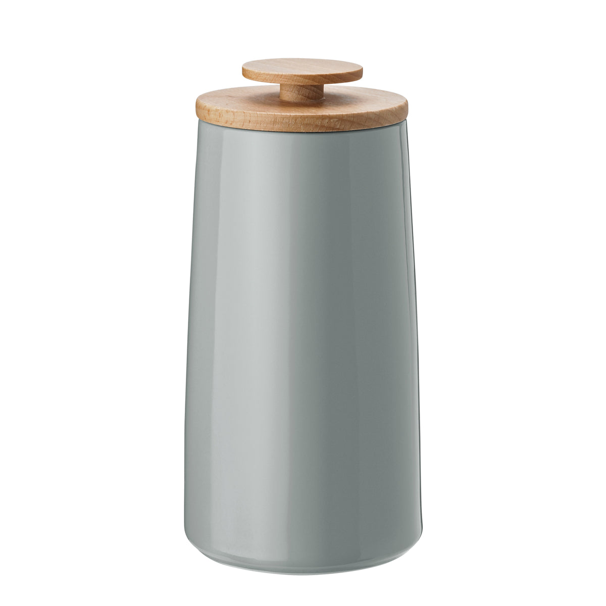 Emma storage jar 300g