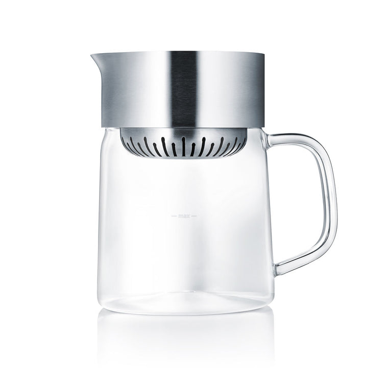 Tea Jane Blomus Loose tea Infuser