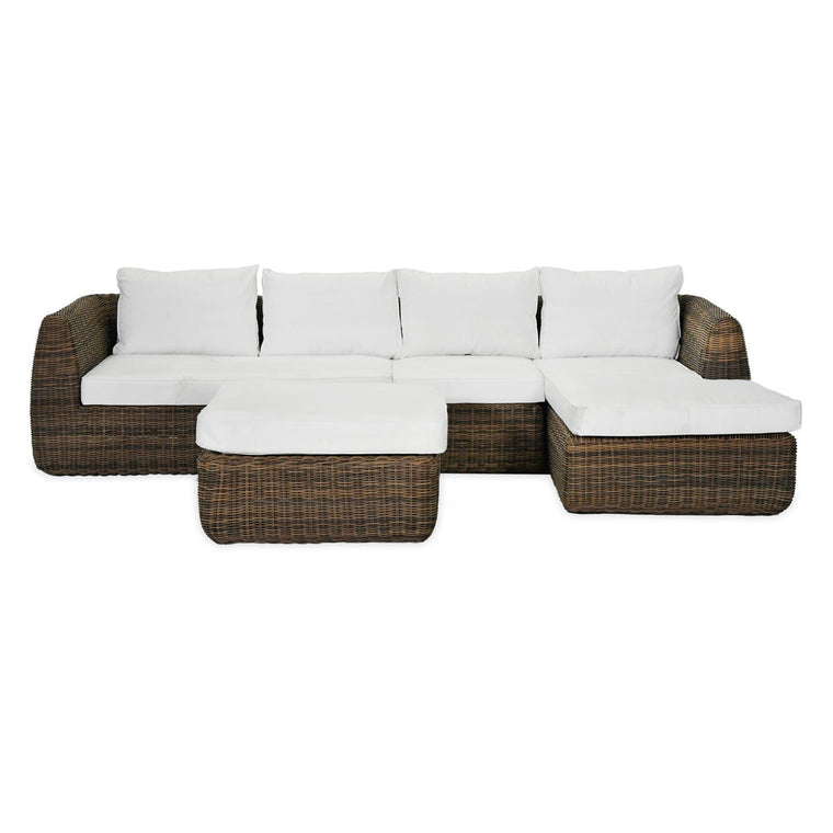 Skala sofa set