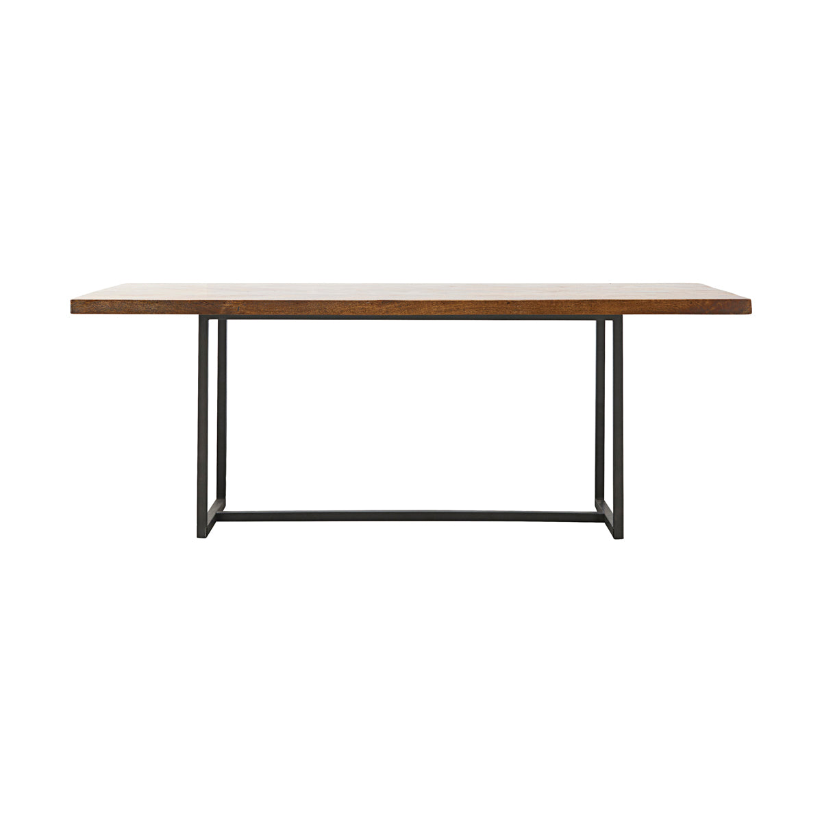 Dining table, Kant 200cm