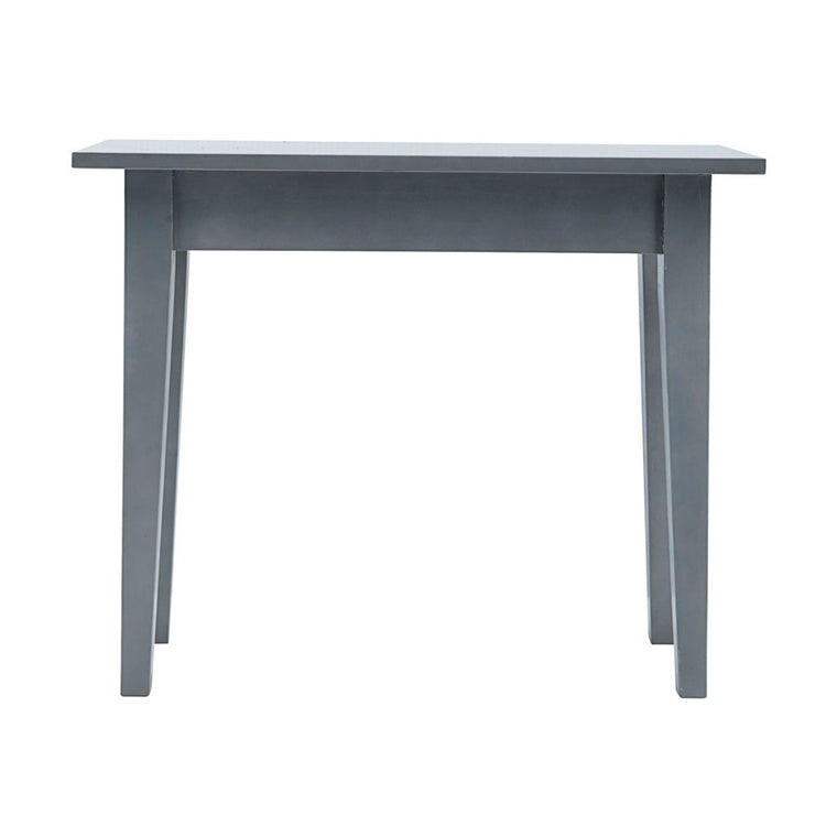 Console Musk, Grey, small