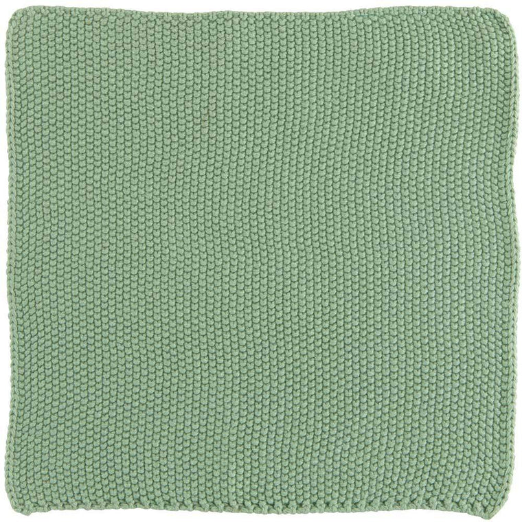Cloth Meadow Green