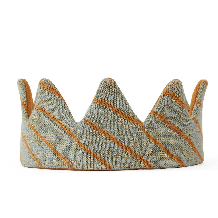 Costume kings crown