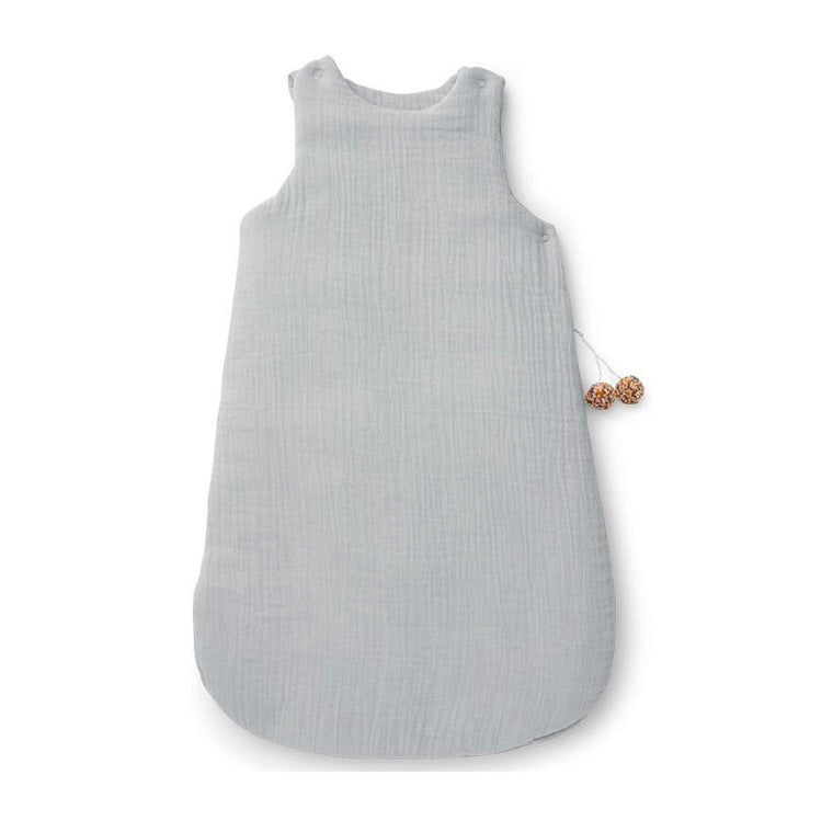 Ina Sleeping bag Spring/Summer Dumbo Grey